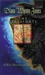 The Spellcoats: Book Three of the Dalemark Quartet - Diana Wynne Jones