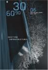 306090 06: Shifting Infrastructures - Jonathan D. Solomon, Patricia Acevedo-Riker, Jonathan D. Solomon, Patricia Acevedo-Ryker