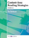Content-Area Reading Strategies for Science - Walch Publishing
