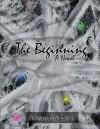 The Beginning - Alexandra Lanc