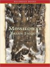 Mossflower: Redwall Series, Book 2 (MP3 Book) - Brian Jacques