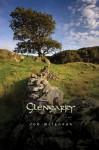 Glengarry - Rob McLennan