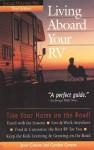 Living Aboard Your RV - Gordon Groene