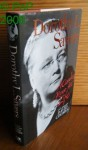 Dorothy L. Sayers: A Careless Rage For Life - David Coomes