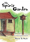 The Spirit Garden - Thomas Doyle