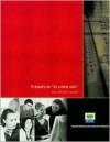 El desafio de su credito vale - Mark Schug, William Wood, Richard Western