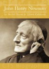 John Henry Newman: Apostle to the Doubtful - Meriol Trevor, Leonie Caldecott
