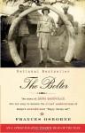 The Bolter - Frances Osborne