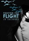 Fighting For Flight - Jamie Salsbury