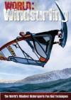 Windsurfing - Paul Mason