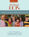 Wrightslaw: All About IEPs: Answers to Frequently Asked Questions About IEPs - Peter Wright, Sandra O'Connor, Pamela Wright
