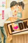 L-DK, Vol. 09 - Ayu Watanabe