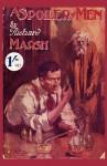 A Spoiler of Men - Richard Marsh