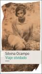 Viaje Olvidado - Silvina Ocampo