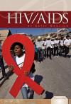 HIV/AIDS - Katie Marsico