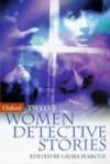 Twelve Women Detective Stories - Laura Marcus, Chris Willis