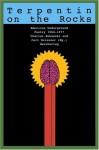 Terpentin on the rocks : American underground poetry 1966 - 1977 - Charles Bukowski, Carl Weissner