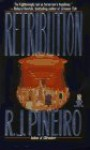 Retribution - R.J. Pineiro