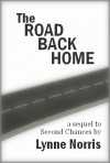 The Road Back Home - Lynne Norris