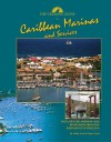 Cruising Guide to Caribbean Marinas and Services - Ashley Scott, Nancy Scott