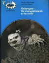 Galapagos - Sheila K. McCullagh, Lois Myers