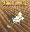 Bardal Feirmeora (Farmer Duck) (Walker Eireann) - Martin Waddell, Helen Oxenbury, Gabriel Rosenstock