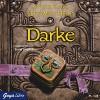 Darke (Septimus Heap 6) - Angie Sage, Bernd Stephan