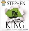 Wind von Stephen King Ausgabe ungekürzte Lesung (2012) - Stephen King