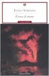 Il resto di niente - Enzo Striano