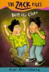 Bozo The Clone - Dan Greenburg, Jack E. Davis