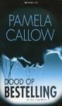 Dood op bestelling - Pamela Callow, Marjet Schumacher