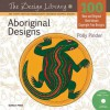 Aboriginal Designs - Polly Pinder