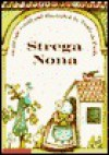 Strega Nona: An Old Tale - Tomie dePaola
