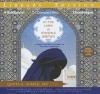 In the Land of Invisible Women: A Female Doctor's Journey in the Saudi Kingdom - Qanta A. Ahmed, Nicola Barber