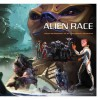 Alien Race: Visual Development of an Intergalactic Adventure - Peter Chan, Justin Pichetrungsi, Thomas Tenery, Scott Robertson, John Park, Ben Mauro