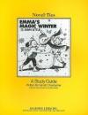 Emma's Magic Winter - Garrett Christopher, Joyce Friedland, Rikki Kessler