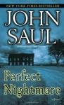 Perfect Nightmare: A Novel - John Saul