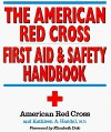 Standard First Aid: Workbook - American National Red Cross