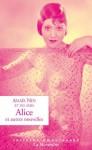 Alice et autres nouvelles - Anaïs Nin