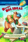 Bear's Big Ideas - Kathryn Heling, Deborah Hembrook, Richard Walz