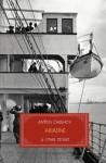 Ariadne and Other Stories - Anton Chekhov, Max Bollinger