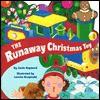 The Runaway Christmas Toy (Pictureback Shapes) - Linda Hayward