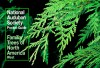 National Audubon Society Pocket Guide to Familiar Trees: West - National Audubon Society, Ann H. Whitman, John Farrand, Jerry F. Franklin, Jane Friedman