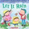 Let It Rain - Maryann Cocca-Leffler