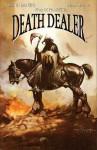 Death Dealer #3 - Glenn Danzig, Liam Sharp