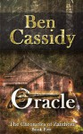 Oracle - Ben Cassidy