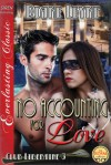 No Accounting for Love - Diane Leyne