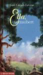 Ella, verzaubert - Gail Carson Levine, Janka Panskus