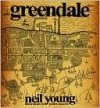 Greendale - Neil Young