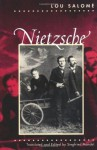 Nietzsche - Lou Salome, Siegfried Mandel